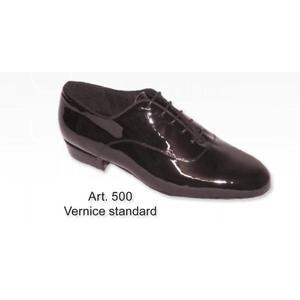 500 Vernice standard