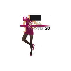 Collant Microfibra 50