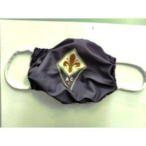 Mascherina Fiorentina