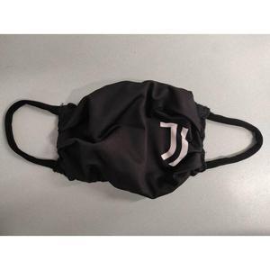 Mascherina Juventus 2