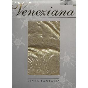 Panta Scarabeo Oro Veneziana