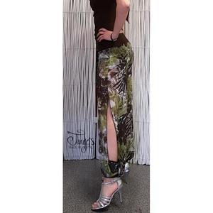 Pantalone Linda variante 3