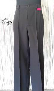 Pantalone Standard