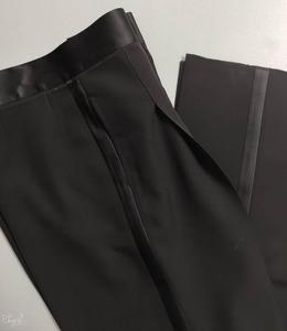 Pantalone Latino