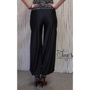 Pantaloni Chela