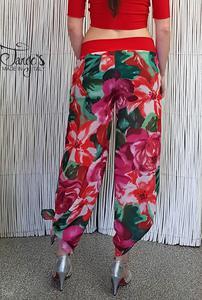 Pantaloni Linda Variante 1