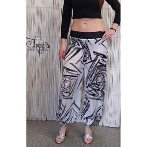 Pantaloni Linda Variante 2