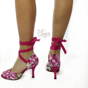Sandalo Ruby