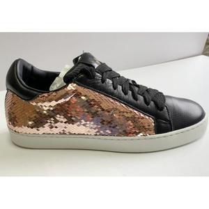 Sneakers Mod 3 Paillettes