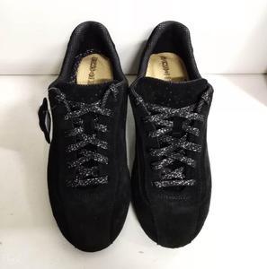 Sneakers Schizzo® Donna Nero