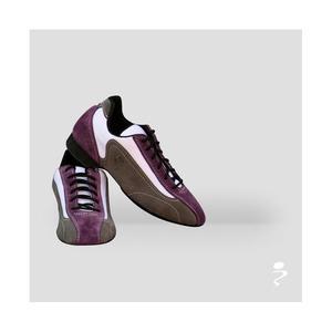 Sneakers Schizzo® Bi colore