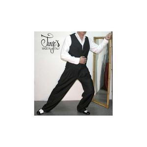 Tango Pantalone Pugliese