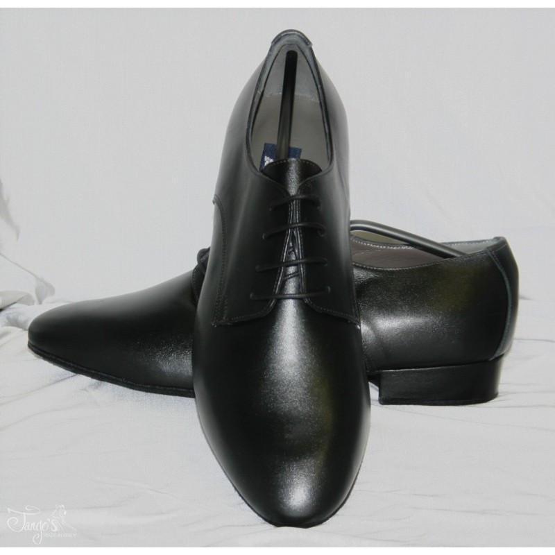 601 Vitello nero