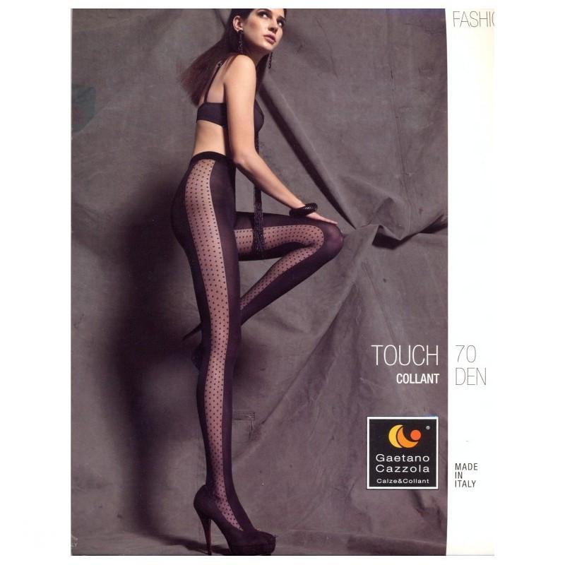 Collant Touch