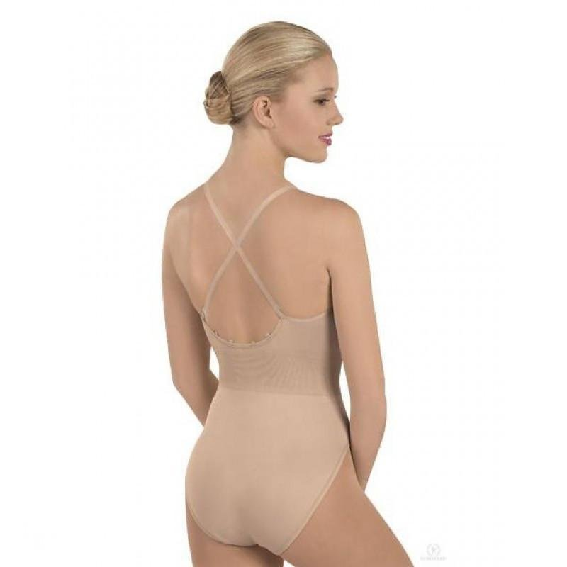 Euroskins® Intimo Professionale