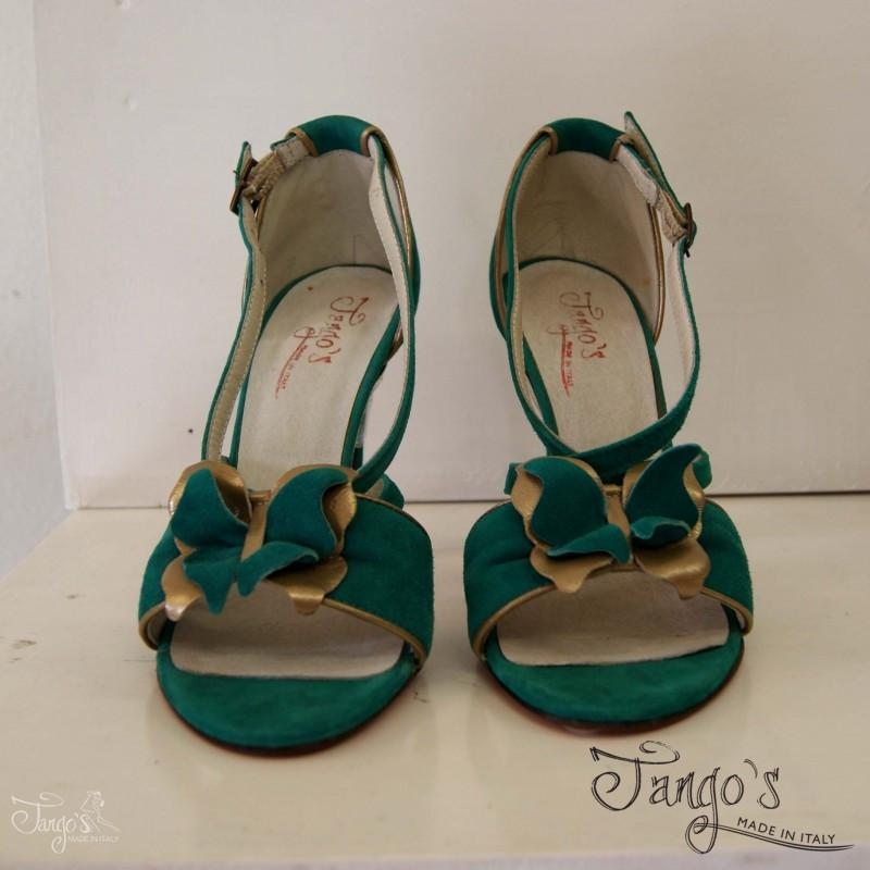 Sandalo Cancion