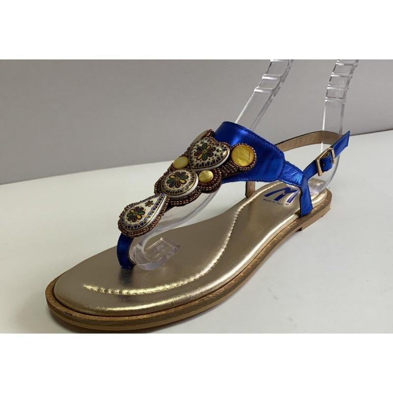 Sandalo Infradito 1 Gioiello