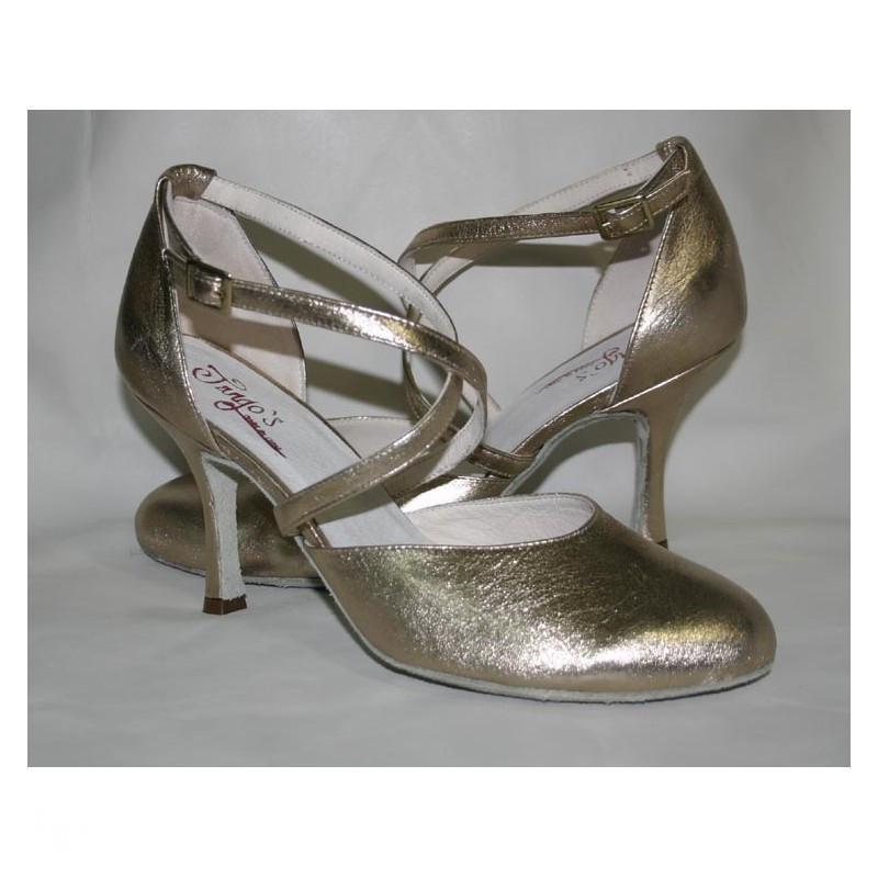 Tango Alessia oro