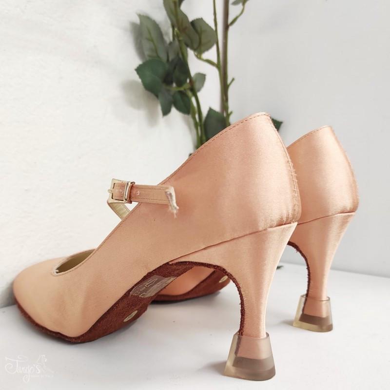Shoes Standard Laccio T7