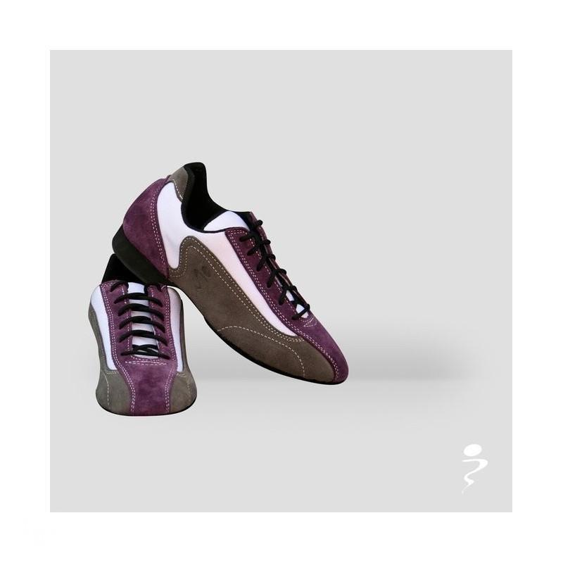 Sneakers SCHIZZO Viola-G-Bi
