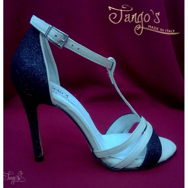Tango Almafuerte La Noche