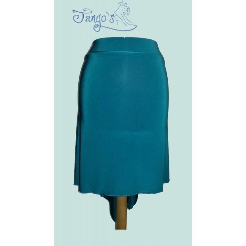 Tango Clarinda Blu