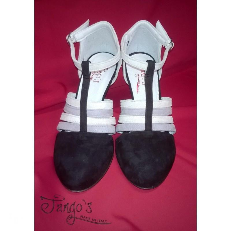 Tango Dorado Glamour