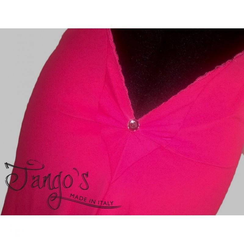 Tango Judy abito