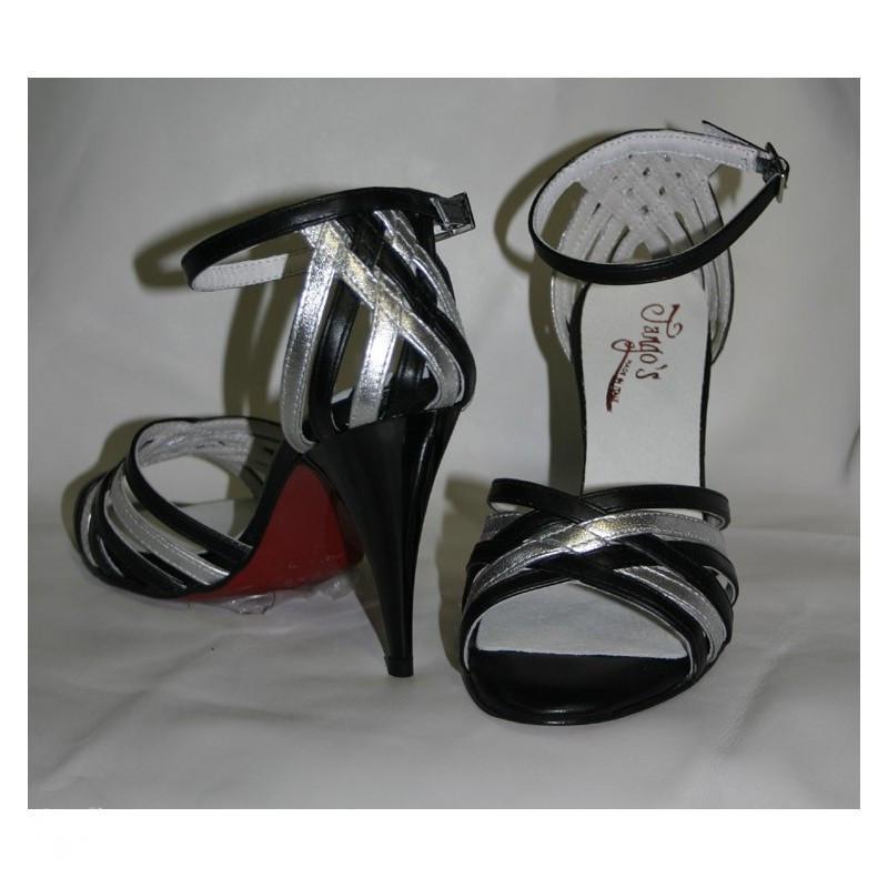 Tango Simona 2